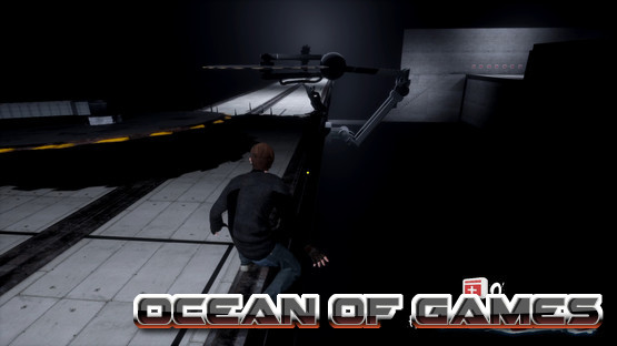 Quest-Rooms-Early-Access-Free-Download-4-OceanofGames.com_.jpg
