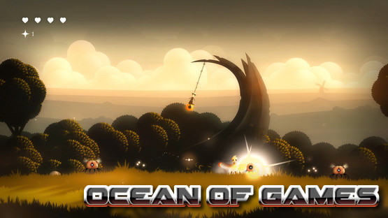 Neversong-Shill-Dungeon-PLAZA-Free-Download-2-OceanofGames.com_.jpg