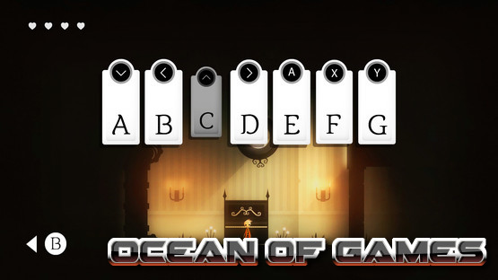 Neversong-Shill-Dungeon-PLAZA-Free-Download-3-OceanofGames.com_.jpg