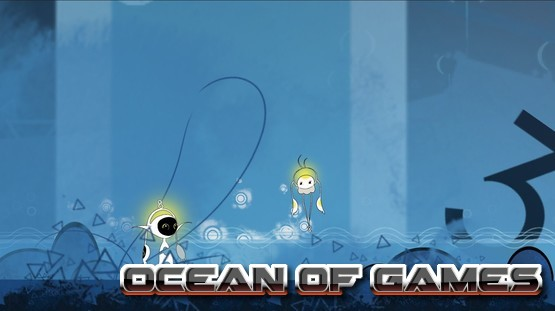 A-Tale-of-Synapse-The-Chaos-Theories-DOGE-Free-Download-2-OceanofGames.com_.jpg