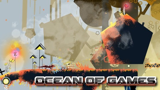 A-Tale-of-Synapse-The-Chaos-Theories-DOGE-Free-Download-4-OceanofGames.com_.jpg