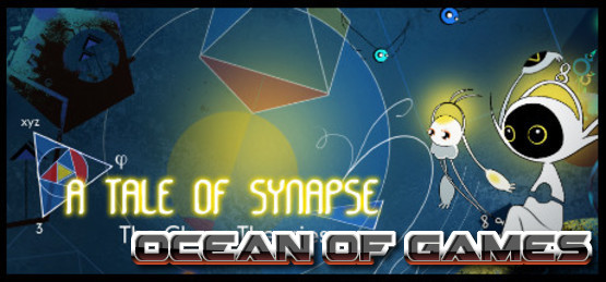 A-Tale-of-Synapse-The-Chaos-Theories-DOGE-Free-Download-1-OceanofGames.com_.jpg