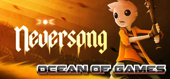 Neversong-Shill-Dungeon-PLAZA-Free-Download-1-OceanofGames.com_.jpg