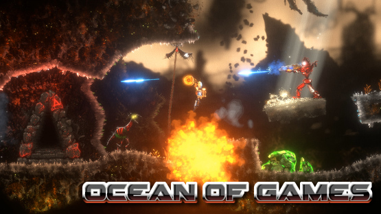 Anew-The-Distant-Light-Early-Access-Free-Download-3-OceanofGames.com_.jpg