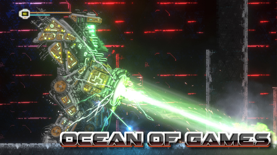 Anew-The-Distant-Light-Early-Access-Free-Download-4-OceanofGames.com_.jpg