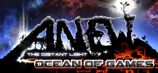 Anew-The-Distant-Light-Early-Access-Free-Download-2-OceanofGames.com_.jpg