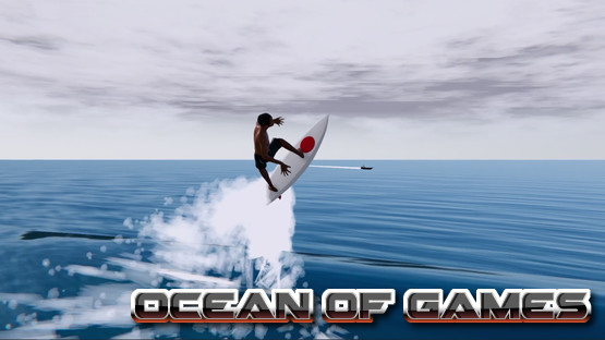 The-Endless-Summer-Search-For-Surf-PLAZA-Free-Download-4-OceanofGames.com_.jpg