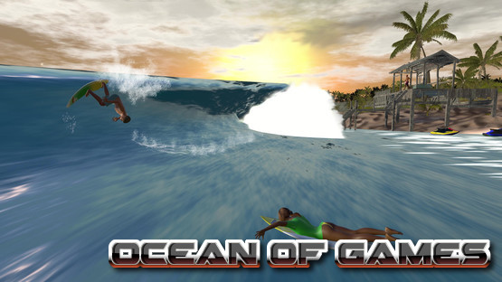 The-Endless-Summer-Search-For-Surf-PLAZA-Free-Download-3-OceanofGames.com_.jpg