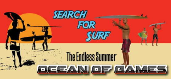 The-Endless-Summer-Search-For-Surf-PLAZA-Free-Download-1-OceanofGames.com_.jpg